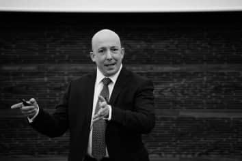 Keynotes and workshops – Strategy and Storytelling