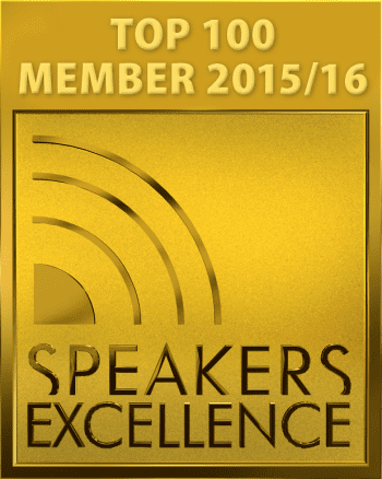 References – Accolades